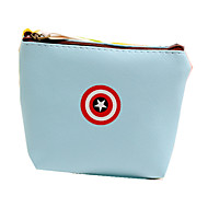 Women Bags PU Coin Purse for Wedding Event/Party Shopping Casual Sports Formal Office & Career Professioanl Use Outdoor Winter Spring