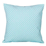 cheap Throw Pillows-1 pcs Cotton Pillow Cover, Toile Traditional/Classic