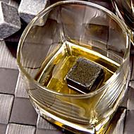 Χαμηλού Κόστους Είδη Μπαρ-Εργαλεία Μπαρ & Κρασιού Μάρμαρο, Κρασί Αξεσουάρ Υψηλή ποιότητα ΔημιουργικόςforBarware cm 0.023 κιλό 1pc