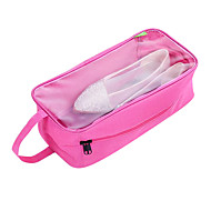 Storage Bags Textile with Feature is 147 Shoes