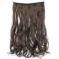 İnsan Saç Uzantıları Ek saç