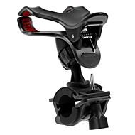 Mások Szórakoztató biciklizés Kerékpározás/Kerékpár Treking bicikli BMX TT Örökhajtós kerékpár Mountain bike Állítható 1