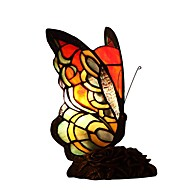 Kids' Lapms Butterfly Lamp for Tiffany lamp