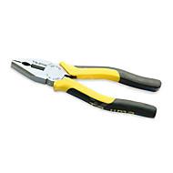 tajima® SHP-C160 7 palců drát tygr elektrikář kleště hardware ruční nářadí