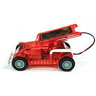 Soldrevne leker GDS-sett skjerm Modell Pedagogisk leke Vitenskaps- og oppdagelsesleker Lekebiler Leketøy Soldrevet GDS 1 Deler