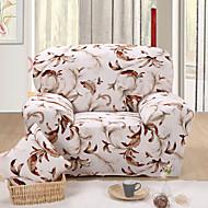 מודרני כיסוי ספה , למתוח פרחוני  בוטני הדפס כיסויים
