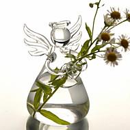 1 Gren Andre Andre Bordblomst Kunstige blomster