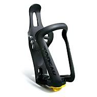 cheap Bike Accessories-Water Bottle Cage Recreational Cycling Cycling / Bike Mountain Bike/MTB Road Bike Fixed Gear Bike Other ABS - 1