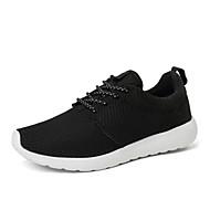 AILE Tênis de Caminhada Tênis de Corrida Sapatos Casuais Sapatos de Montanhismo Mulheres Homens Almofadado Respirável Anti-desgaste