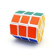 Rubikova kocka Osmerokutni stupac 3*3*3 Glatko Brzina Kocka Magične kocke Male kocka Stručni Razina Brzina New Year Dječji dan Poklon