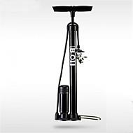 boi® pompă de bicicletă tip de podea pompa de munte bicicletă