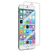מגן מסך זכוכית קדמי הקשיח ל6s iPhone / 6