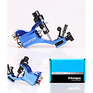 cheap Tattoo Machines-Tattoo Machine Alloy High Quality Liner and Shader Classic Daily