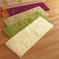 שטח שטיחים קלאסי מיקרו-סיב