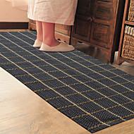 Os tapetes da áreaAlgodão- ESTILOClássico