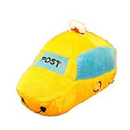 猫用おもちゃ 犬用おもちゃ ペット用おもちゃ ぬいぐるみ きしむおもちゃ キーッ シューズ