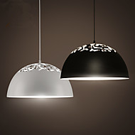 baratos -Tradicional/Clássico Luzes Pingente Para Sala de Estar Quarto Sala de Jantar AC 100-240V Lâmpada Incluída