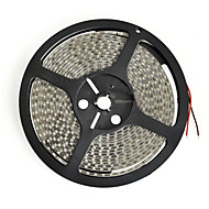 kwb светлая полоса 3528 600 светодиодов 36w 5m led strip lamp (12v) высокое качество