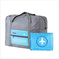 20-35L L Compression-Pack / Travel Duffel Camping & Wandern / Legere Sport / Reisen Drinnen / DraußenStaubdicht / tragbar / Kompakt /