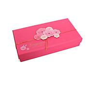 colorido mundo embalagens de alimentos caixa de specifications27.5cm * 14 centímetros * 5cm