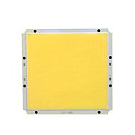 ieftine -1 piesă E26 / E27 la MR16 GX8.5 Cip LED Aluminiu Rezistent la apă