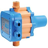 ai Lisheng auto-aspiração genuína bomba de água da pressão interruptor de pressão de água mudar hysk102 controlador automático eletrônico