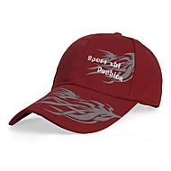 billige -Kasket Hat Hold Varm Bekvem for Baseball Klassisk Bomuld