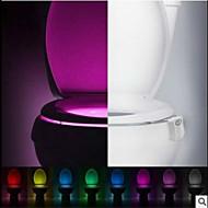 Χαμηλού Κόστους Μπάνιο-1pc Πλαστική ύλη Μπουτίκ Πολυλειτουργία Φιλικό προς το περιβάλλον Δώρο Κινούμενα σχέδια φως Αξεσουάρ Άλλα αξεσουάρ μπάνιου