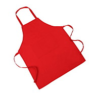 cheap Kitchen Cleaning Supplies-High Quality Kitchen Apron Protection,Textile