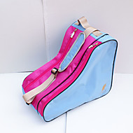 kolmio rullan paketti käsilaukku värejä yleinen takaisin