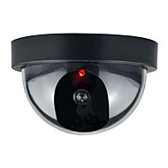 Nei Overvåkningskameraer IP-kamera