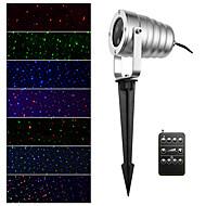 tanie Naświetlacze-USB Nowoczesne/ współczesne / Tradycyjny/ klasyczny, Światło rozproszone Lampy zewnętrzne Outdoor Lights