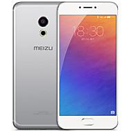 MEIZU MEIZU Pro 6 5.2 inç 4G Akıllı Telefonlar (4GB + 64GB 21 MP Deca Core 2560 mAh)