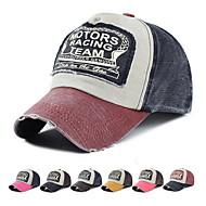 Caps Hattu Hengittävä Mukava varten Baseball