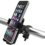 Telefon tartó Kerékpározás/Kerékpár Állítható Other-2