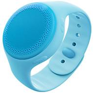 originele Xiaomi kinderen horloges mobiele telefoon GPS-positionering horloge waterdicht gooien hand ring