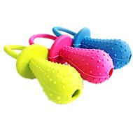 犬 犬用おもちゃ ペット用おもちゃ 噛む用おもちゃ 耐久 シリコーン ペット用