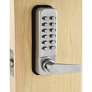 billige Intelligente låser-, Bli ferdig for  , Sinklegering