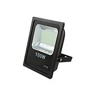 100w 216l 5730smd zahradní reflektor venkovní LED osvětlení (12-24v)