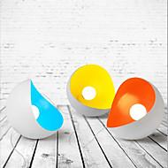 billige Bestelgere-Bowl Anheng Lys Nedlys - Mini Stil, 110-120V / 220-240V Pære ikke Inkludert / 5-10㎡ / E26 / E27