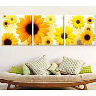 Wall Decor Linen Modern Contemporary Wall Art,1