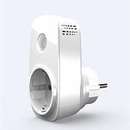 broadlink SP3 contros SPCC inteligente wi-fi plugue temporizador controlador remoto sem fios