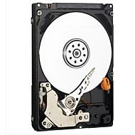 WD 1TB DVRハードディスクドライブ 5400 SATA 3.0(6Gb /秒) 16メガバイト キャッシュ 2.5 inch-WD10JUCT