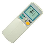 substituto para daikin controle remoto de ar condicionado arc433a7 arc433a11 arc433a15 arc433a51 arc433a53 arc433a69 arc433a70 arc433a21