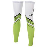 tanie Ocieplacze na ręce i nogi, ochraniacze na buty-XINTOWN Ochraniacze na nogi Zima Wiosna Lato Jesień Quick Dry Ultraviolet Resistant Izolacja Anti-promieniowanie Zdatny do noszenia