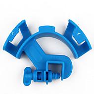 アクアリウム パイプクランプ 静音 人工 プラスチック