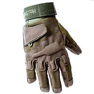 Handsker for Terylene