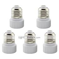 billige belysning Tilbehør-GU10 Pære Forbinder