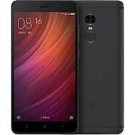 cheap -Xiaomi Redmi Note 4 Global Version 5.1-5.5 / 5.5 inch 4G Smartphone (4GB + 64GB 13mp Qualcomm Snapdragon 625 4100mAh mAh)