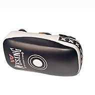 Boxovací rukavice pro Box Bojová umění Taekwondo Fitness Odolný proti opotřebení Zateplené PU